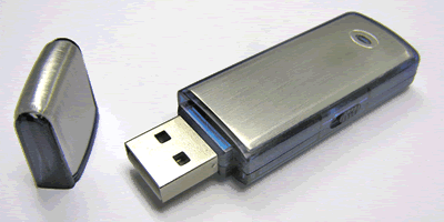 Milwaukee Media Duplication transfers digital video and data files to Flash Drives (thumb drives), Memory Sticks and Memory Cards.