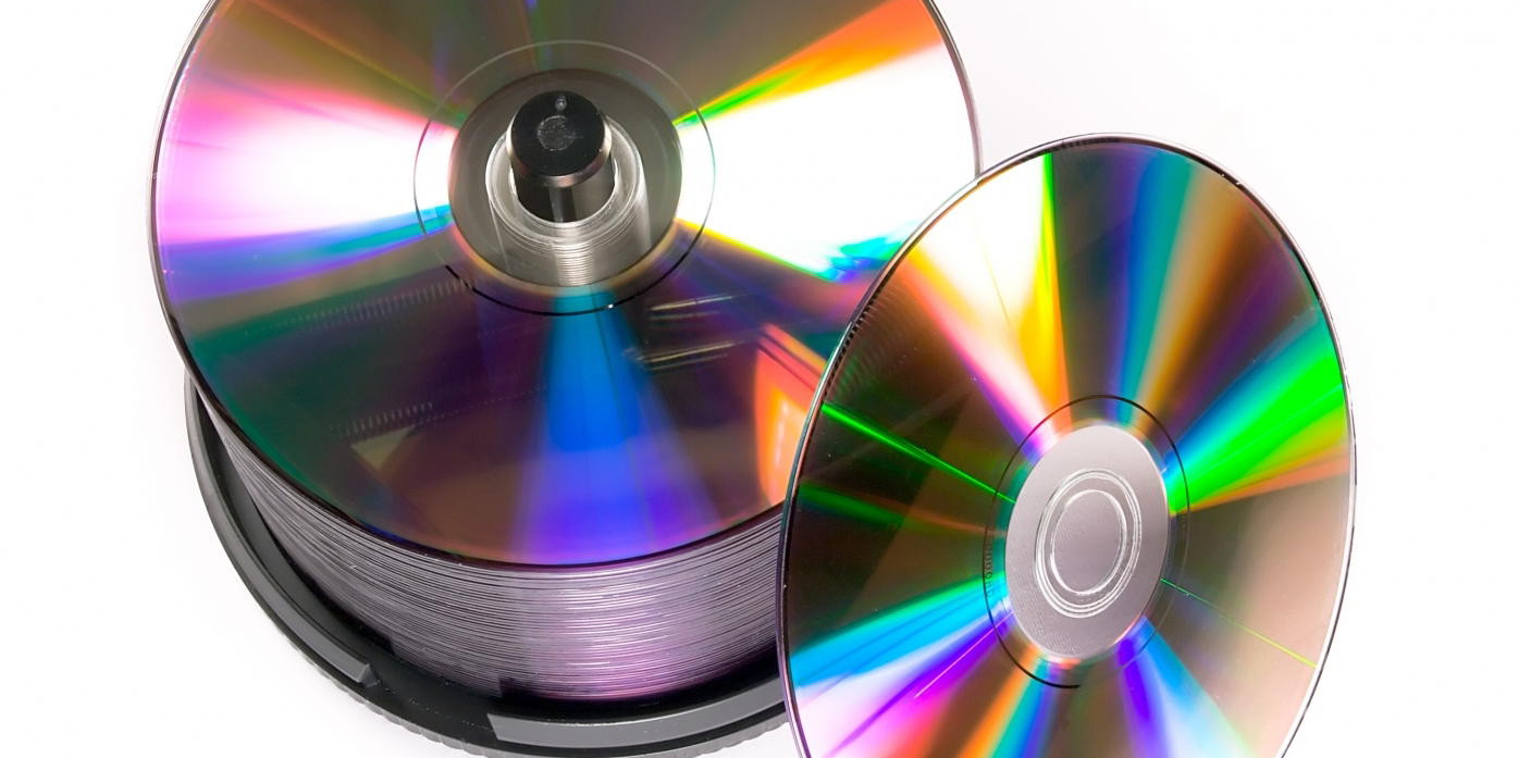 Milwaukee Media Transfer creates digital files from audio, video and film formats and transfers multimedia content to CD, DVD and Blu-ray discs.